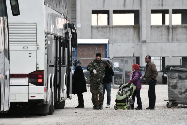 Grécia evacua cidade de Tessalônica por bomba da II Guerra Mundial SAKIS MITROLIDIS/AFP