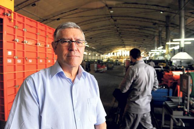 Desemprego e preço deixam 26 mil pessoas sem plano de saúde em Caxias Roni Rigon / Agência RBS/Agência RBS