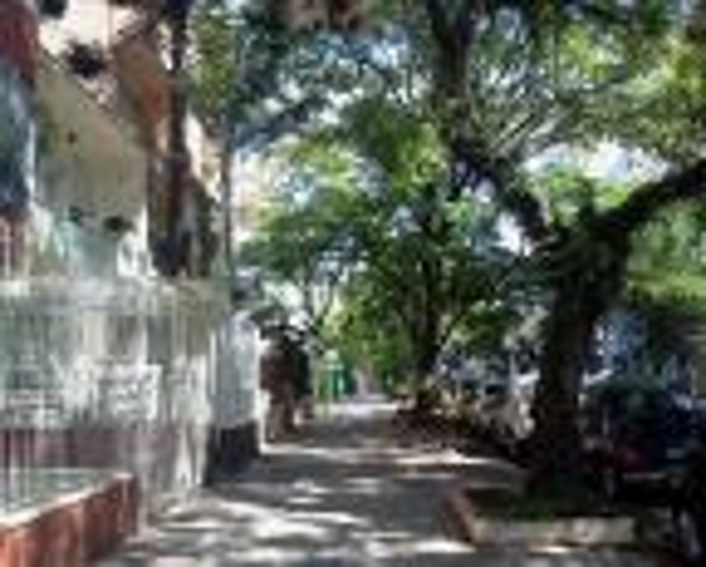 Capital registrou redução de 0,69% no valor do metro quadrado (Claudia Chiquitelli/Divulgação)