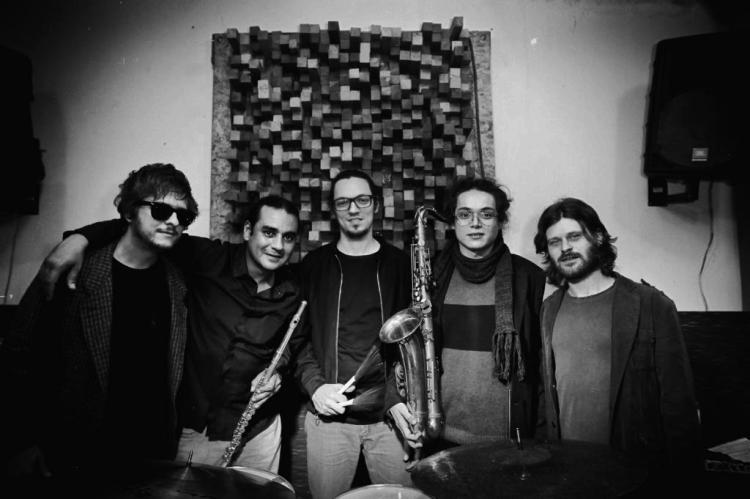 Kula Jazz faz show em Porto Alegre nesta quinta Eduardo Quadros/Divulgação