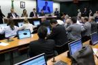 Deputados da oposição criticam proposta de reforma trabalhista em comissão Lúcio Bernardo Junior/Câmara dos Deputados