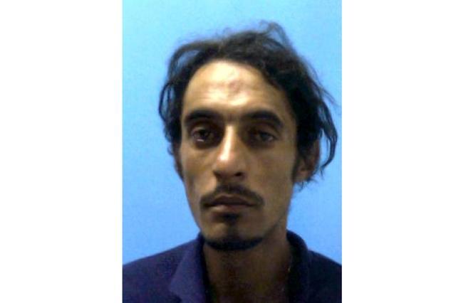IGP confirma identidade de homem assassinado no Euzébio Beltrão de Queiróz, em Caxias do Sul Divulgação/