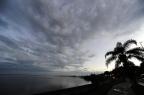 Quinta-feira pode ter pancadas isoladas de chuva e calorão Ronaldo Bernardi/Agencia RBS
