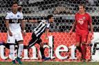 Rodrigo Pimpão acerta renovação com o Botafogo até o final de 2019 YASUYOSHI CHIBA/AFP
