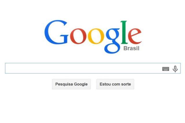Google lança no Brasil ferramenta para destacar informações verdadeiras nos resultados de busca Reprodução/Reprodução