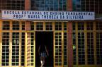 Futuro presidente do IPE pode resolver impasse que ameaça fechar escola no Mont'Serrat Anderson Fetter/Agencia RBS