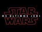 """""""Star Wars: Os Últimos Jedi"""" foi confirmado como título do Episódio VIII da saga Facebook / Reprodução/Reprodução"""