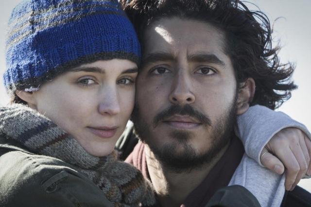 """Com seis indicações ao Oscar, """"Lion"""" conta história real e comovente na medida certa Diamond Films/Divulgação"""