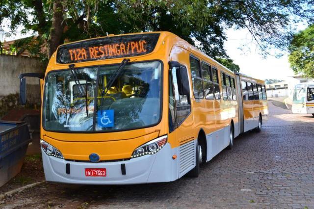 Prefeitura recebeu denúncia de atuação de Michel Costa na Procempa João Paulo MagalhaeS/Divulgação PMPA
