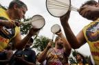 Confira o que abre e o que fecha durante o Carnaval em Porto Alegre (Mateus Bruxel/Agencia RBS)