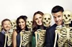 Coluna Spoiler: esnobadas pela crítica, séries que contam um caso por episódio agradam ao público Fox/Divulgação