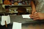Sebrae/RS lança chamada pública para projeto que beneficia minimercados (Tadeu Vilani/Agencia RBS)