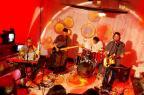 Projeto gaúcho Pink Floyd das Antiga vai participar de bloco de Carnaval em Minas Gerais Fernando Krum/Divulgação