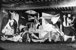"""""""Guernica"""" completa 80 anos: veja o processo de criação do quadro"""