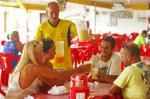 Conheça a Fruteira do Pelé, em Torres
