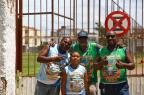 Blocos na Capital e shows na praia: quatro opções de graça para o fíndi de Carnaval Carlos Macedo/Agencia RBS