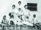 Exposição de Simões Lopes Neto está disponível para visitação online Acervo CPDOC/FGV/Divulgação
