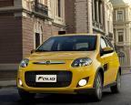 Gol, Palio e Fiesta são os mais procurados pelos lojistas Divulgação/Fiat