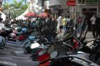 Mapfre aponta o dobro de atendimento a motociclistas e ao veículo em 2016 Hermínio Nunes/Agencia RBS