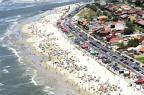 Temporada de praia exige atenção contra golpes em aluguéis de imóveis (Ricardo Duarte/Agencia RBS)