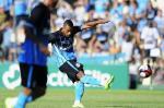 Cruzeiro x Grêmio, Gauchão