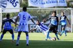 Wianey Carlet: cadê? O Grêmio sumiu Mateus Bruxel/Agência RBS