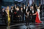Como se deu o erro no anúncio do Oscar de melhor filme KEVIN WINTER / GETTY IMAGES NORTH AMERICA / AFP/GETTY IMAGES NORTH AMERICA / AFP