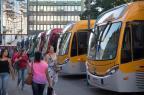 Impasses impedem definição de valor das passagens de ônibus em Porto Alegre Felipe Martini/Agencia RBS
