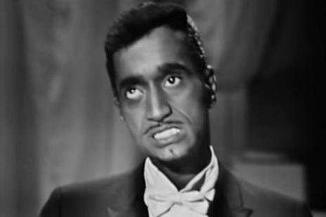 Gafe no Oscar: troca de envelopes já ocorreu na premiação de 1964 (YouTube/Reprodução)