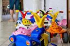 Saiba o que fazer quando não há vaga para seu filho em creche ou pré-escola Marcelo Oliveira/Agencia RBS