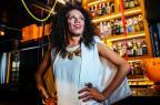 Artistas LGBT conquistam espaços e trazem debate sobre gênero para a linha de frente da produção cultural Omar Freitas/Agencia RBS
