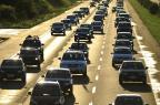 Como deve ser o trânsito nas estradas gaúchas no feriadão de Tiradentes André Ávila/Agencia RBS