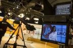 Jornal do Almoço completa 45 anos com programa especial na próxima segunda-feira Mateus Bruxel/Agencia RBS