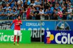 O empate, este duro adversário do Inter em Gre-Nais Félix Zucco/Agencia RBS