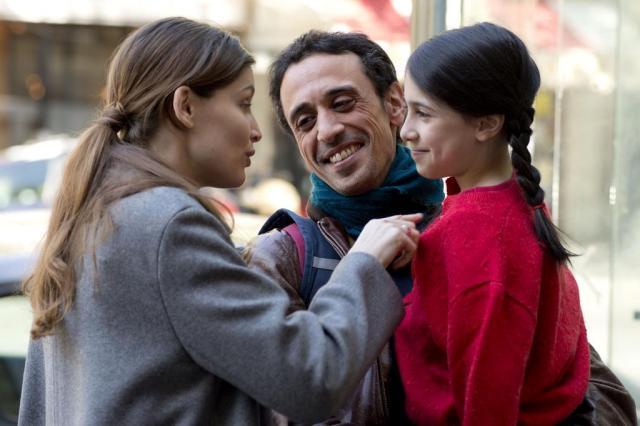 Cine Santander exibe mostra com filmes franceses inéditos prana filmes/Divulgação