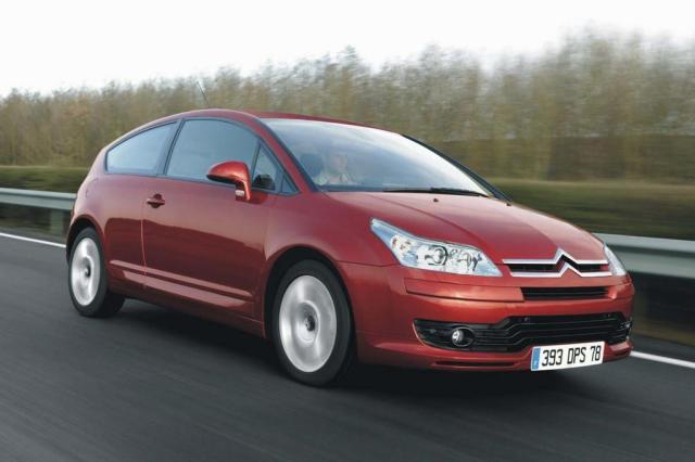 Citroën disponibiliza o Earn & Drive na França Ver Descrição/Ver Descrição