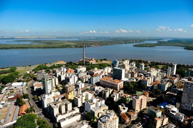 Primeira parcela do IPTU de Porto Alegre vence nesta quarta-feira Marcelo Oliveira/Agencia RBS