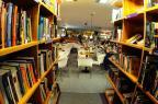 O que está acontecendo com as livrarias no Brasil Arivaldo Chaves/Agencia RBS