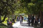 UFSC lança editais para preencher 191 vagas remanescentes de graduação (Betina Humeres/Agencia RBS)