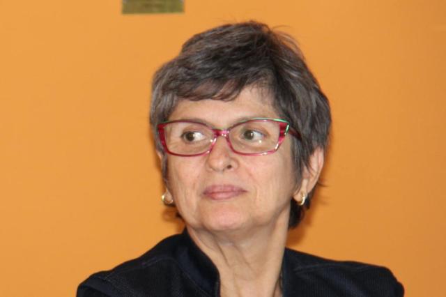 Pesquisadora brasileira está entre os cem mais influentes do mundo da revista Time Ascom/Fiocruz/PE