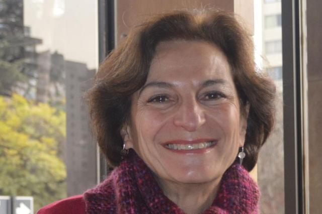 """Maria Clara di Pierro: """"Os analfabetos são vistos como uma mancha social"""" Reprodução/Divulgação"""