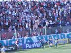 São Paulo vence o Ypiranga por 2 a 1 no estádio Aldo Dapuzzo Nicolas Vieira  / Divulgação Sport Club São Paulo/Divulgação Sport Club São Paulo