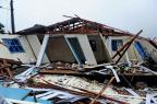 Tornado ou microexplosão. O que atingiu São Francisco de Paula? Bruno Alencastro/Agencia RBS