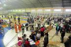 Saiba como ajudar os moradores de São Francisco de Paula Bruno Alencastro/Agencia RBS
