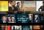 Conheça um serviço similar à Netflix que é gratuito para muita gente (Reprodução/Reprodução)