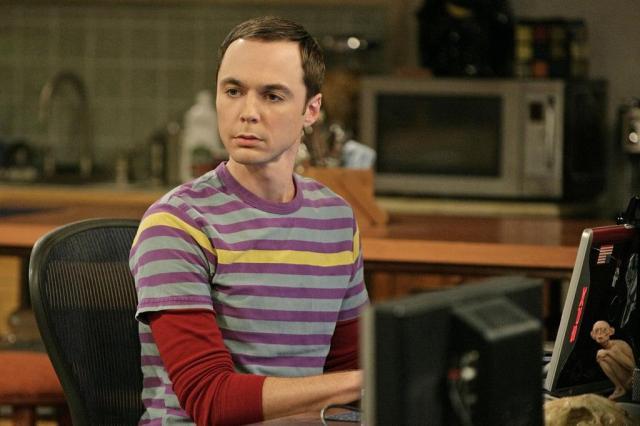 """""""The Big Bang Theory"""" terá novo seriado inspirado em seu universo Warner/Divulgação"""