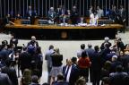 Câmara tenta manter ar de normalidade no plenário após nova lista de Janot Nilson Bastian/Câmara dos Deputados