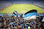 Grêmio e Inter, Arena e Beira-Rio: dois clubes, duas circunstâncias e seus dois estádios deslumbrantes Omar Freitas/Agencia RBS
