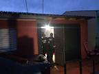 Vereador e mais 17 suspeitos são presos em operação contra o tráfico de drogas Polícia Civil / Divulgação/Divulgação