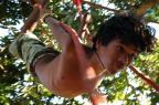 """Docudrama """"Jonas e o Circo Sem Lona"""" é destaque da Sessão Vitrine vitrine filmes/Divulgação"""